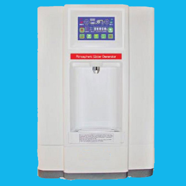 Aer Aqua Mini Atmospheric Water Generator